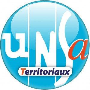 unsa-territoriaux-rond-officiel